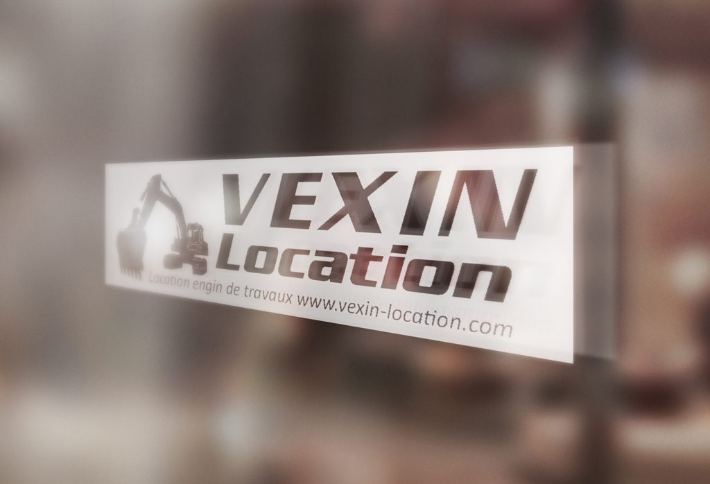 vexin-location welcome