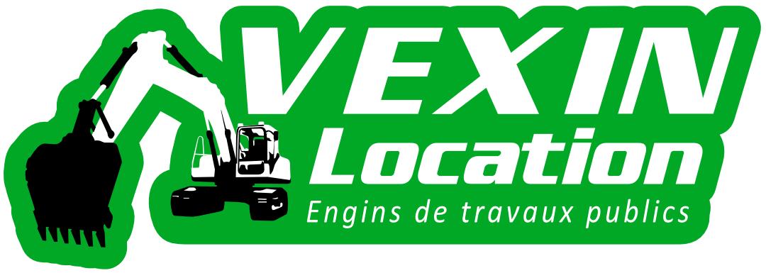 Vexin Location